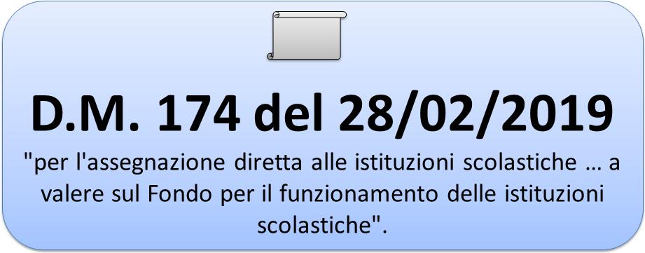 Calendario Scolastico 2020 18 Sardegna.U S R Sardegna